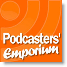 podcastersemporium-logo1